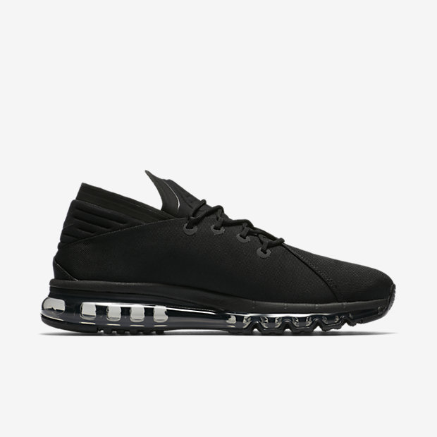 NIKE AIR MAX FLAIR SE