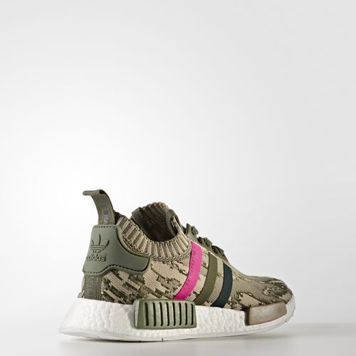 ADIDAS NMD R1 PK BY9864