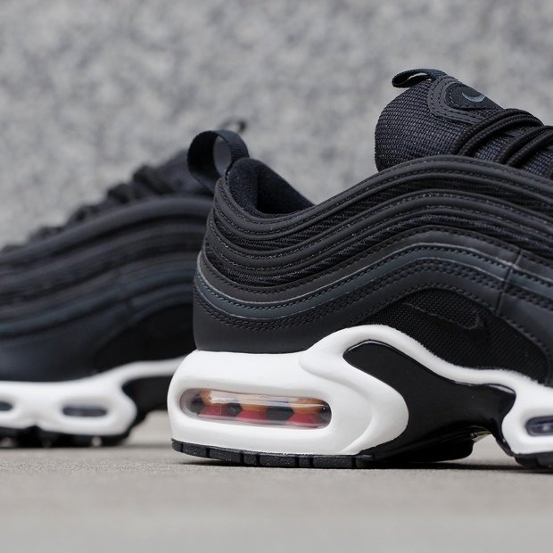 NIKELAB AIR MAX PLUS 97