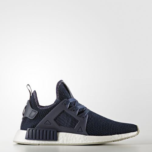 ADIDAS-NMD-XR1 BY9819