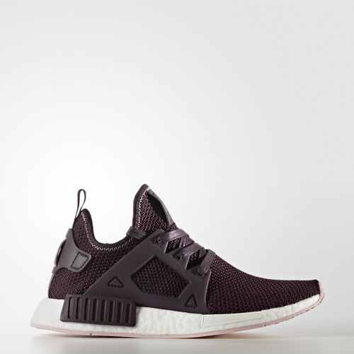 ADIDAS-NMD-XR1 BY9820