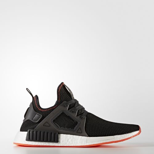 ADIDAS-NMD-XR1 BY9924