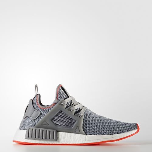 ADIDAS-NMD-XR1 BY9925