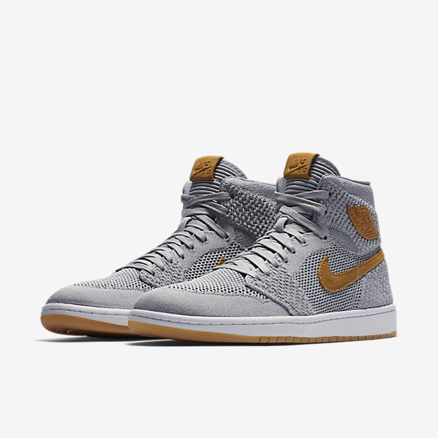 AIR-JORDAN-1-RETRO-HIGH-FLYKNIT 919704-025