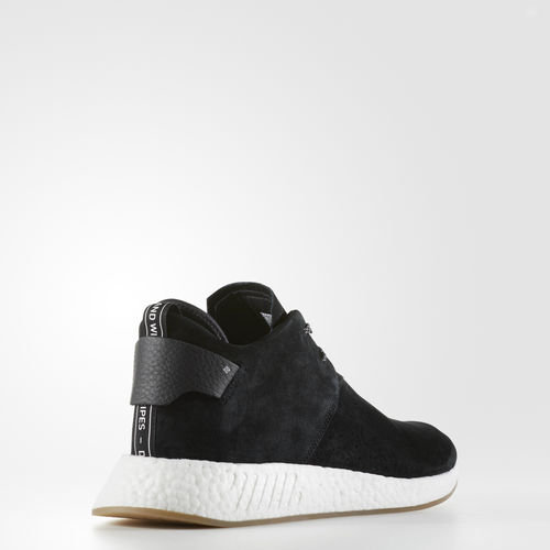 ADIDAS NMD C2 BY3011