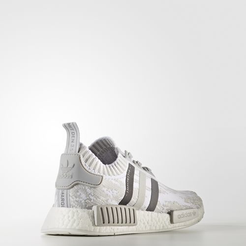 WOMEN'S ADIDAS NMD R1 PK BY9865