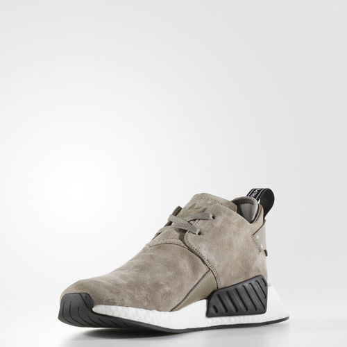 ADIDAS NMD C2 BY9913