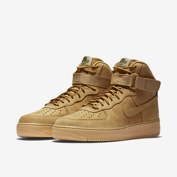 NIKE-AIR-FORCE-1-HIGH-882096-200