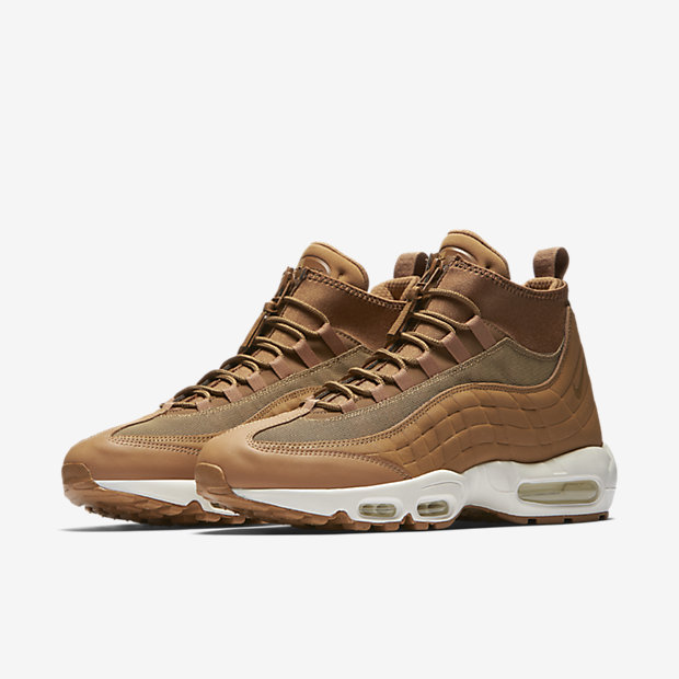 NIKE-AIR-MAX-95-SNEAKERBOOT-806809-201