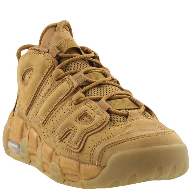 NIKE-AIR-MORE-UPTEMPO-SE-GS 922845-200