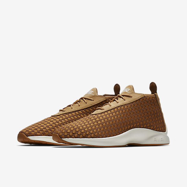 NIKE-AIR-WOVEN-BOOT-924463-200
