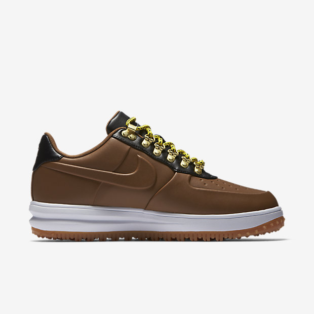 NIKE-LUNAR-FORCE-1-LOW-DUCKBOOT AA1125-200
