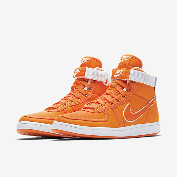 NIKE-VANDAL-HIGH-SUPREME-QS AH8605-800
