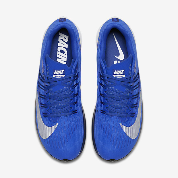 NIKE-ZOOM-FLY 880848-411