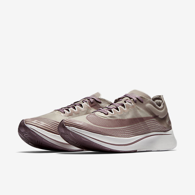 NIKELAB-ZOOM-FLY-SP AA3172-200