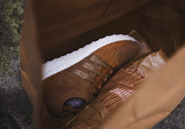 PUSHA T x ADIDAS EQT SUPPORT ULTRA PK