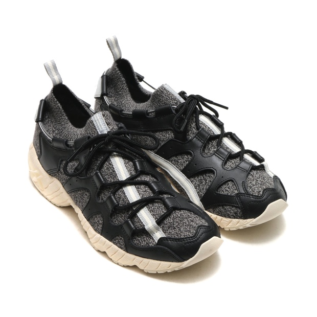 ASICS TIGER GEL MAI KNIT