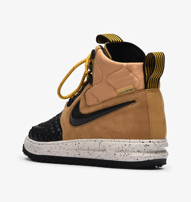 nike-lunar-force-1-17-duckboot 916682-701