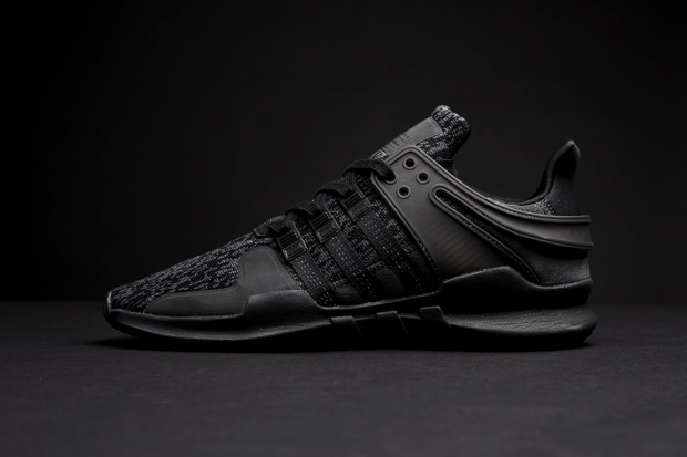 ADIDAS-EQT-SUPPORT-ADV BY9589