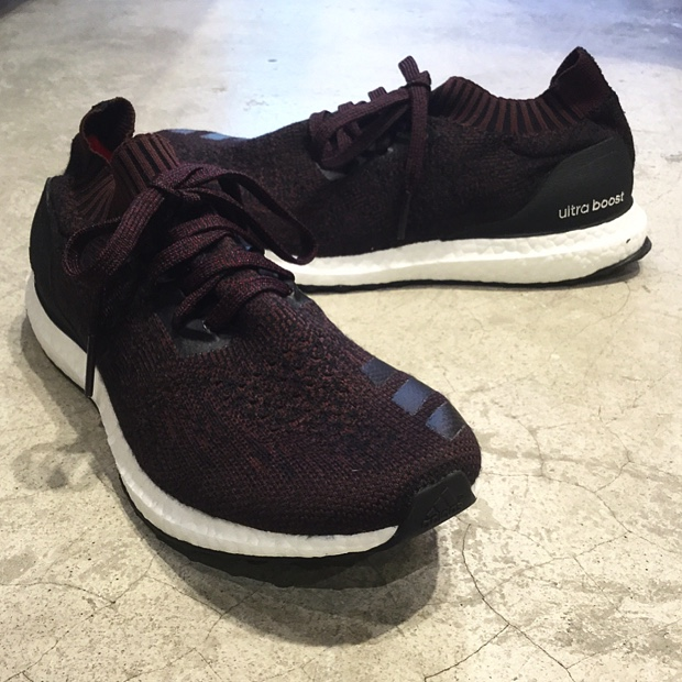 ADIDAS-ULTRABOOST-UNCAGED-WOOL-BY2552