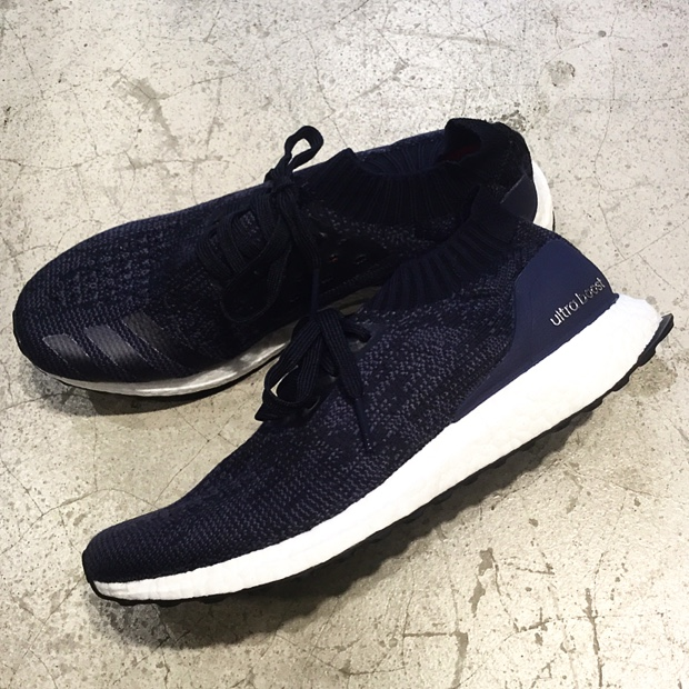 ADIDAS-ULTRABOOST-UNCAGED-WOOL-BY2566