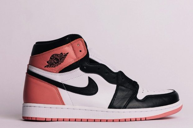 AIR-JORDAN-1-RETRO-HIGH-OG 861428-101