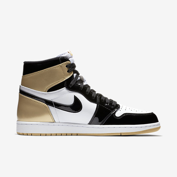 AIR-JORDAN-1-RETRO-HIGH-OG 861428-001