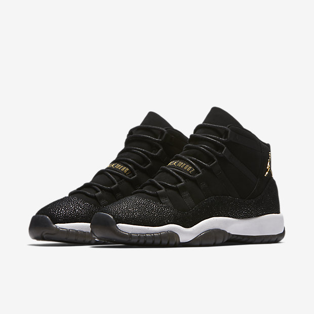 AIR-JORDAN-11-RETRO-HEIRESS 852625-030