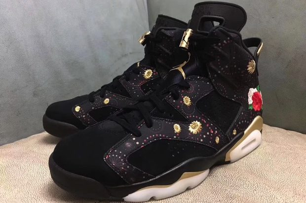 AIR-JORDAN-6-RETRO-CNY AA2492-021