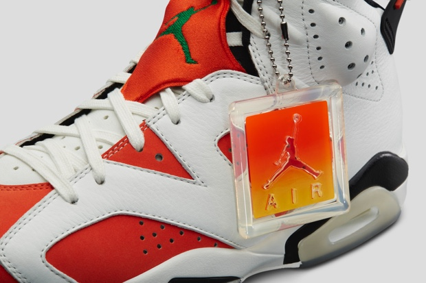 AIR-JORDAN-6-RETRO-LIKE-MIKE 384664-145
