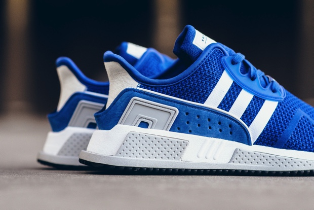Adidas_EQT_Cushion_ADV CQ2380