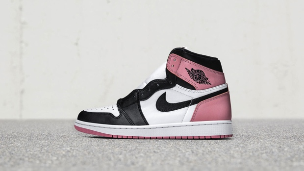 AIR JORDAN 1 RETRO HIGH OG 861428-101