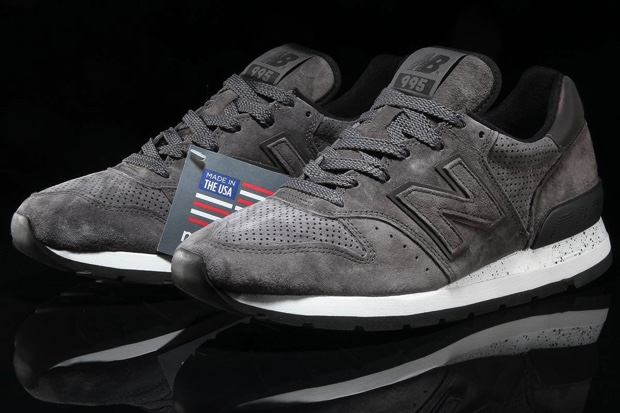 NEW-BALANCE-995-NORTHERN-LIGHTS