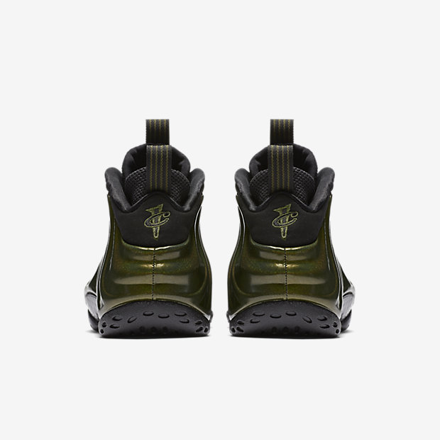 NIKE-AIR-FOAMPOSITE-ONE 314996-301