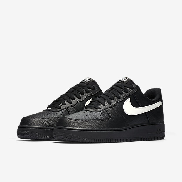 NIKE-AIR-FORCE-1-LOW AA4083-001