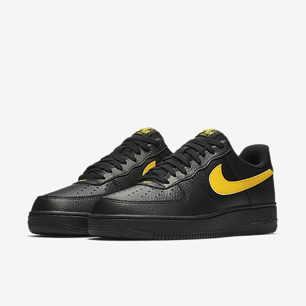 NIKE-AIR-FORCE-1-LOW AA4083-002