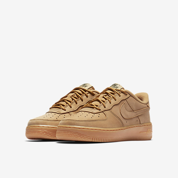 NIKE-AIR-FORCE-1-LOW-GS 943312-200