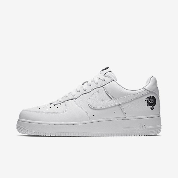 NIKE-AIR-FORCE-1-ROC-A-FELLA AO1070-101