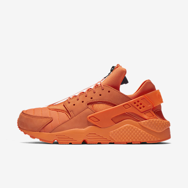 NIKE-AIR-HUARACHE-CHICAGO AJ5578-800