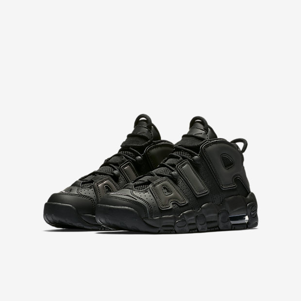 NIKE-AIR-MORE-UPTEMPO-GS 922845-001