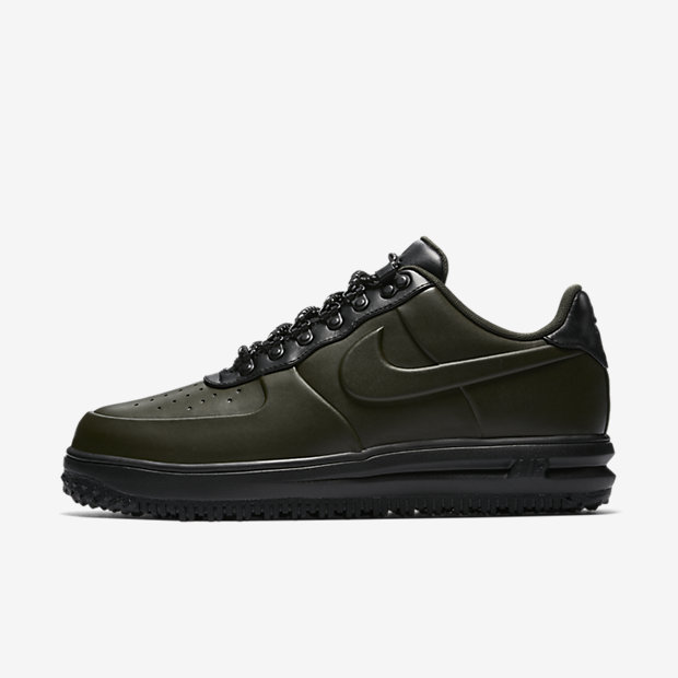 NIKE-LUNAR-FORCE-1 AA1125-300