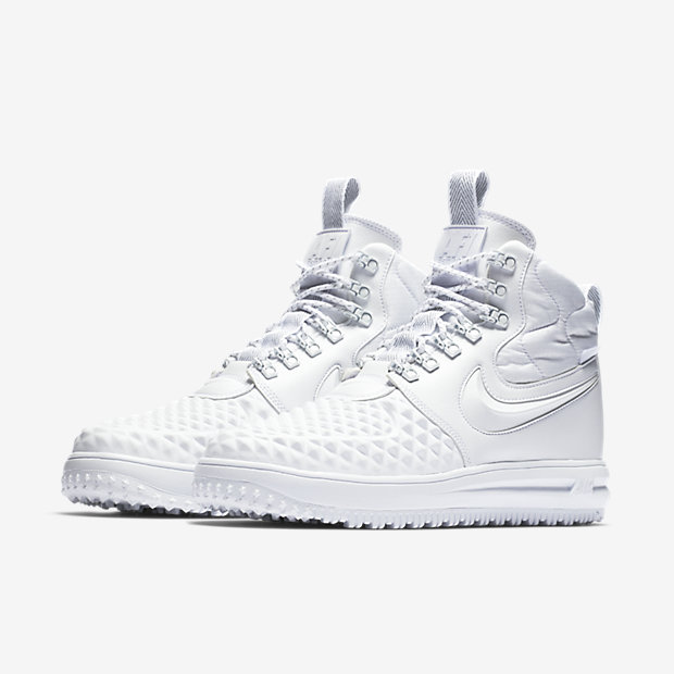 NIKE-LUNAR-FORCE-1-DUCKBOOT-17 AA1123-100