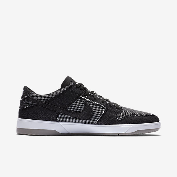 NIKE-SB-DUNK-LOW-ELITE-BEABRICK 877063-002