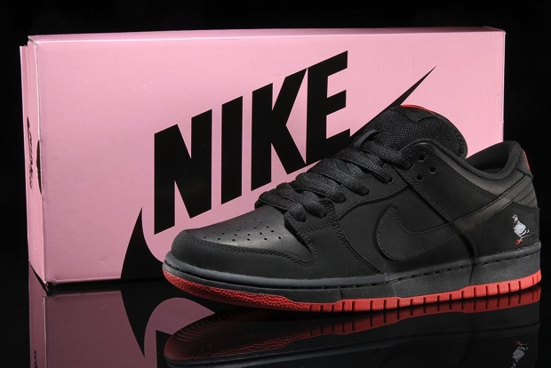 NIKE-SB-DUNK-LOW-PIGEON 883232-008