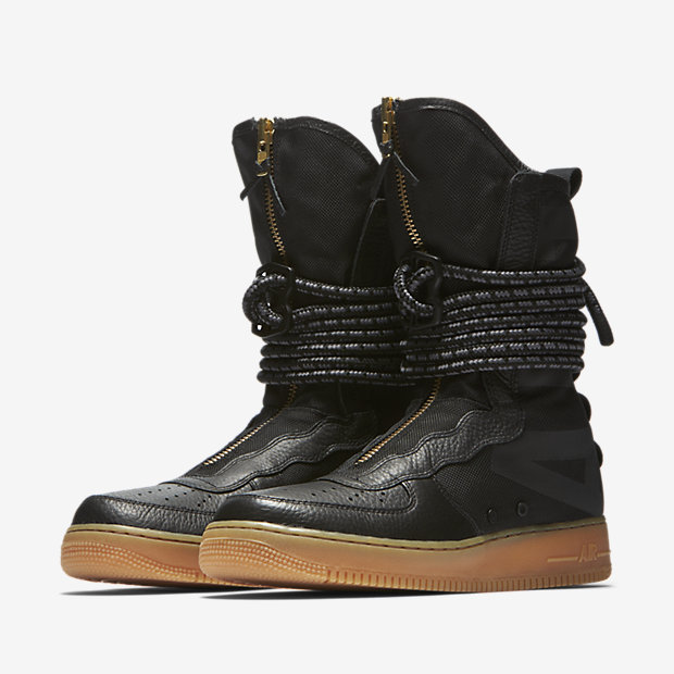 NIKE-SPECIAL-FIELD-AIR-FORCE-1-HIGH AA1128-001