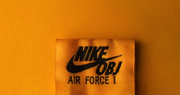 NIKE-SPECIAL-FIELD-AIR-FORCE-1-MID 917753-801
