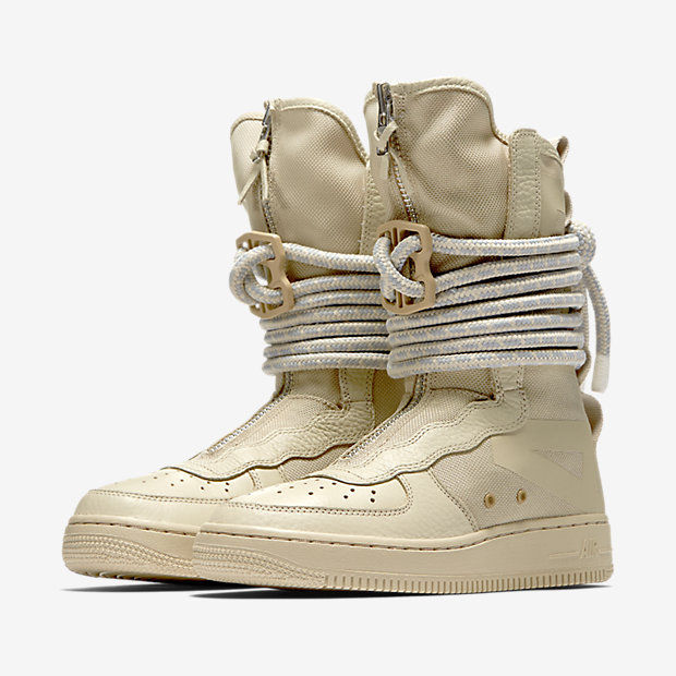 WMNS-NIKE-SPECIAL-FIELD-AIR-FORCE-1-HIGH AA3965-200