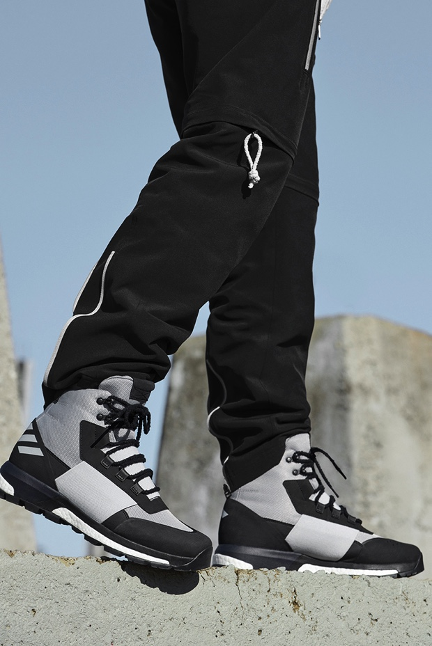 adidas-DAY-ONE-AW17