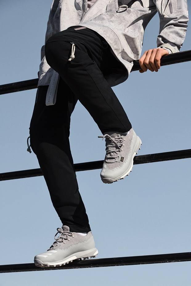 differently 0e598 a656a adidas-DAY-ONE-AW17