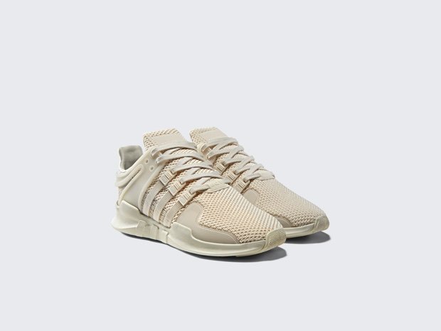 adidas -eqt-support-adv-BY9586
